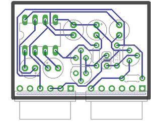 how to make a random number generator arduino