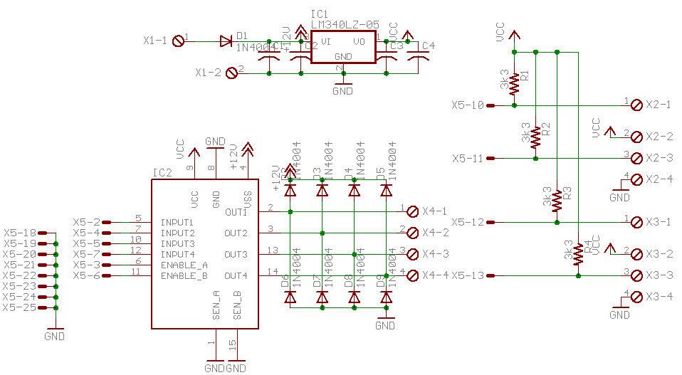 Two-axis servo schematic and board on lcd schematic, switch schematic, motor schematic, solenoid schematic, wire schematic, starter schematic, master cylinder schematic, radar schematic, mechanical schematic, tank schematic, ac schematic, transmission schematic, engine schematic, led schematic, radio schematic, vfd schematic, ups schematic, dc drive schematic, computer schematic, transducer schematic,